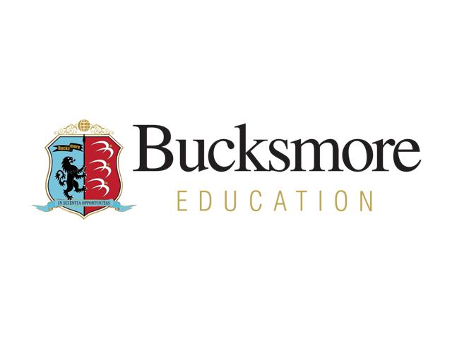 Bucksmore (Oxford International)