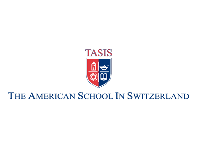TASIS - The American School in Switzerland