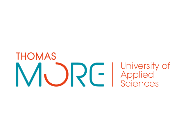 Thomas More Association