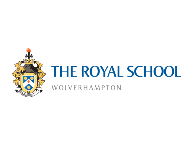 The Royal School Wolverhampton