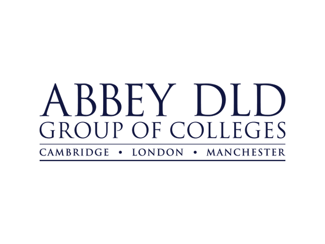 Abbey DLD Group